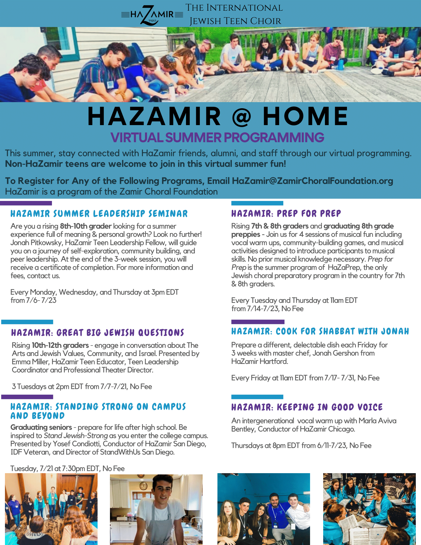 hazamir___home_Flyer_Final.png