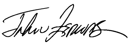 John-Zerwas
