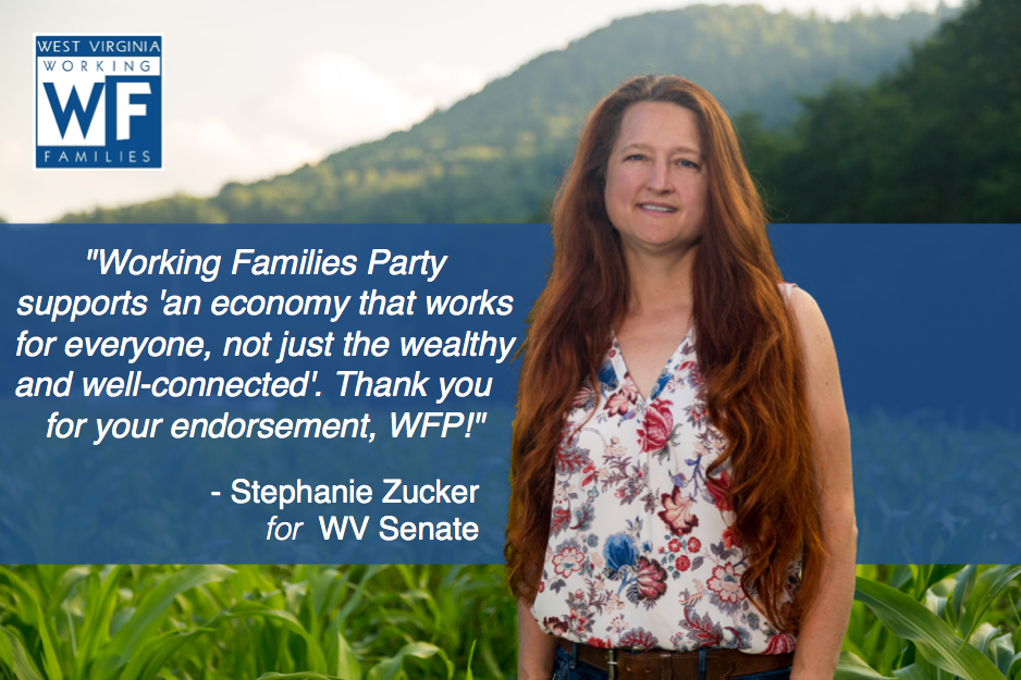 Working_Families_Party_Endorsement_png.png